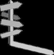 formulaire parcours mobilité