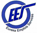 Eurêka Emplois Services
