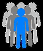 formulaire de demande de personnel