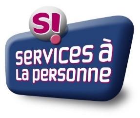 services à la personne 2