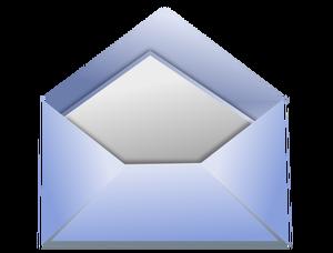 Eurêka Emplois Services - courrier