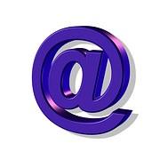 Eurêka Emplois Services - email