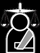 Eurêka Emplois Services - mentions légales