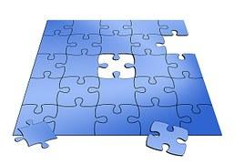 Eurêka Emplois Services - une solution simple et rapide