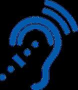Eurêka Emplois Services - lieu d'écoute