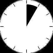 Eurêka Emplois Services - tarif horaire